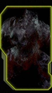 DOOM Eternalに登場するデーモン:スペクター